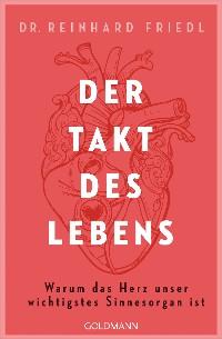 Cover Der Takt des Lebens
