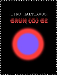 Cover GRUN(O)GE
