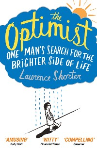 Cover The Optimist