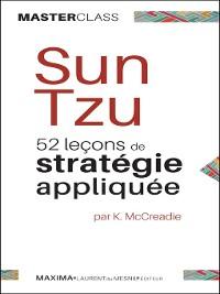 Cover Sun Tzu