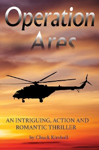 Cover Operation Ares