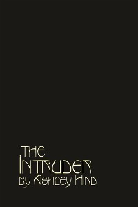 Cover The Intruder