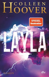 Cover Layla