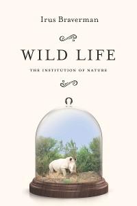 Cover Wild Life