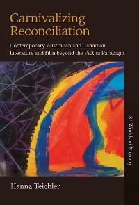 Cover Carnivalizing Reconciliation