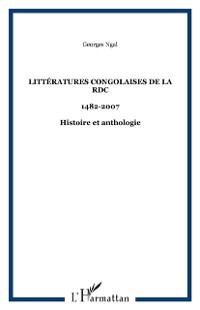 Cover Fabrique de la Race La-Regardsethnicite