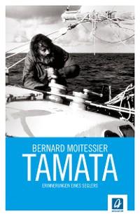 Cover Tamata