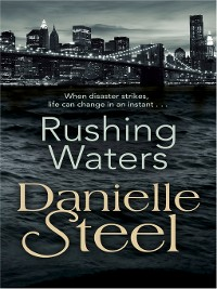 Cover Rushing Waters