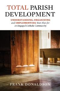 Cover Total Parish Development