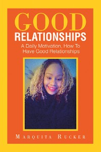Cover Good Relationships
