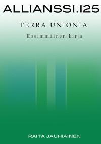 Cover Allianssi.125: Terra Unionia
