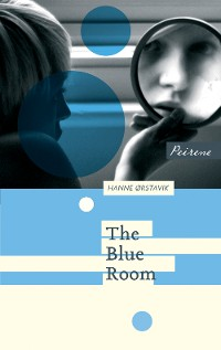 Cover The Blue Room
