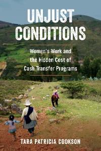 Cover Unjust Conditions