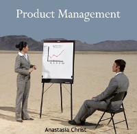 Cover Product Management
