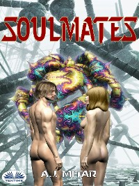 Cover Soulmates