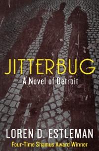 Cover Jitterbug