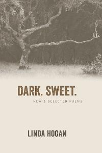 Cover Dark. Sweet.