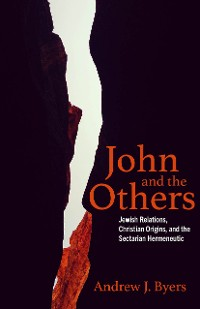 Cover John and the Others