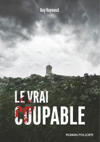 Cover Le vrai coupable