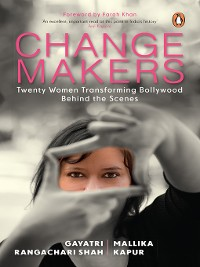 Cover Changemakers