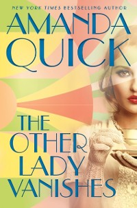 Cover Other Lady Vanishes