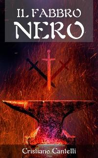 Cover Il Fabbro Nero