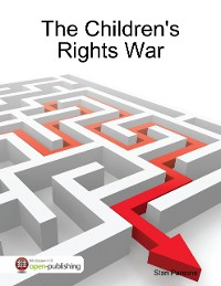 Cover Children's Rights War