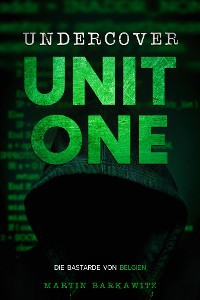 Cover Undercover Unit One