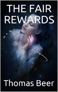 Cover The Fair Rewards