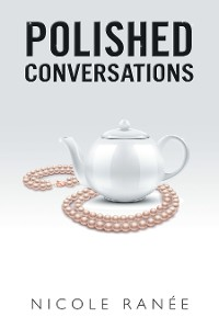 Cover Polished Conversations