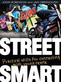 Cover Street Smart