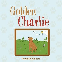 Cover Golden Charlie