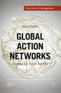 Cover Global Action Networks