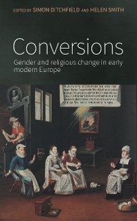 Cover Conversions