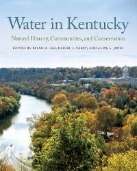 Cover Water in Kentucky