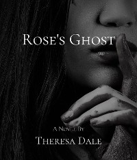 Cover Rose's Ghost