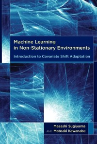 Cover Machine Learning in Non-Stationary Environments