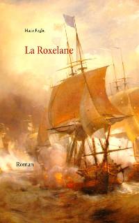 Cover La Roxelane