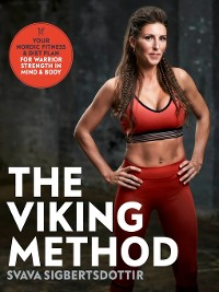 Cover The Viking Method
