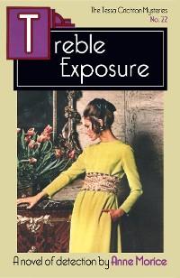 Cover Treble Exposure