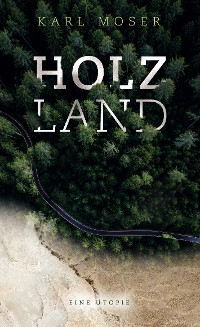 Cover Holzland