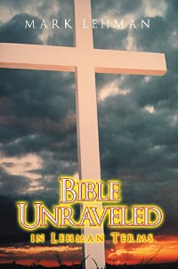 Cover Bible Unraveled