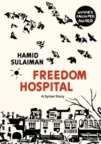 Cover Freedom Hospital