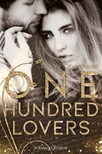 Cover One Hundred Lovers