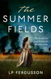 Cover Summer Fields