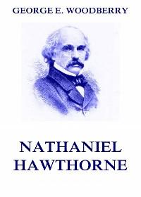 Cover Nathaniel Hawthorne