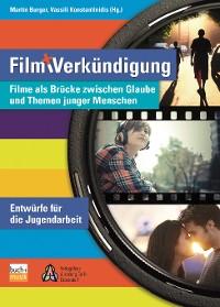Cover Film und Verkündigung