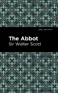 Cover The Abbot
