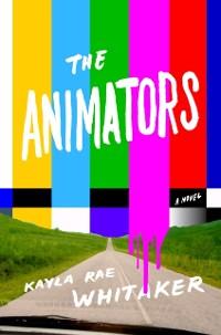 Cover Animators