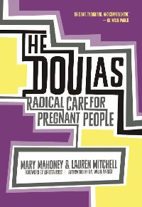 Cover The Doulas